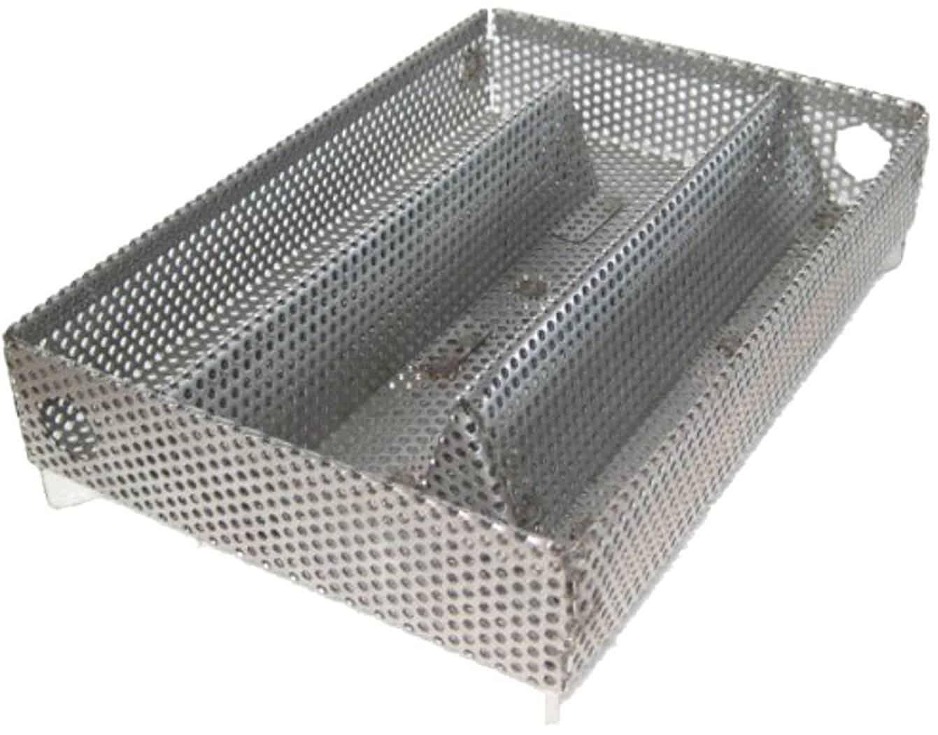 A-Maze koldrøgs generator